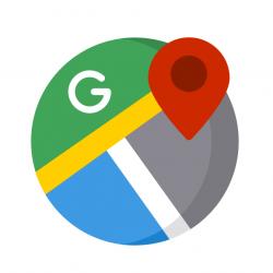 Opinie z polskich kont Google