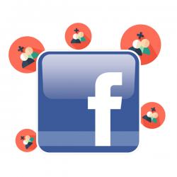 Obserwacje Facebook