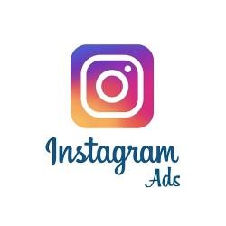 Utworzenie reklamy Instagram Ads