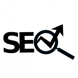 Linki BLOGI WEB 2.0 dedykowane SEO