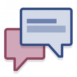 Polskie komentarze pod postem Facebook