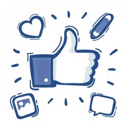 Polskie interakcje w pakietach Facebook