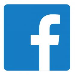 Gotowe polskie FanPage'e Facebook