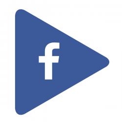 Wyświetlenia filmu Facebook